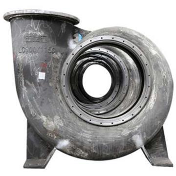 襄阳磁丰 泵体,适用泵型号:FPE80-65-315-01