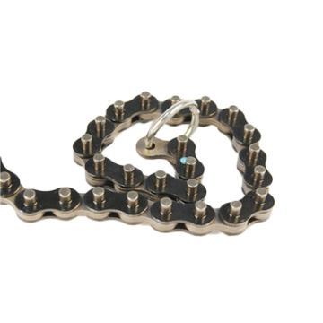 里奇 C-36链管钳配套链条,32605