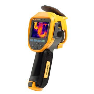 福禄克 红外热成像仪,Ti450 9HZ/CN,需报备