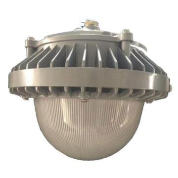 凯华电气 LED平台灯,50W 白光,KH709, 吸顶式安装(不含安装配件),单位:个