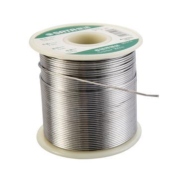 世达焊锡丝,1.0mm/500g,90314