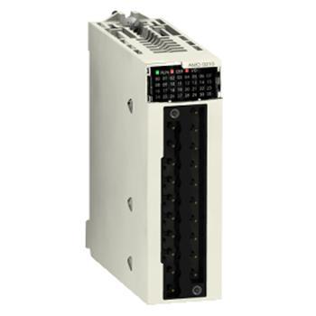 施耐德电气 BMXAMI0410    PLC模块