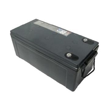 松下Panasonic 免维护蓄电池,LC-PH12700(12V700W)
