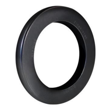 "Garlock Klozure 53R2型反向双唇油封 3.500""×4.500""×0.906"" 22627-6534"