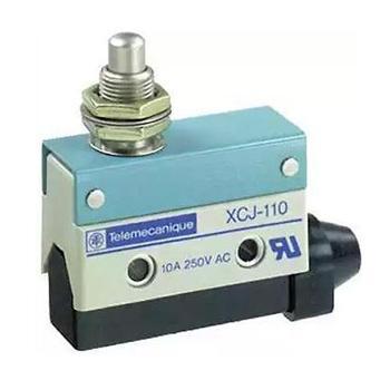 施耐德电气Schneider Electric 限位开关,XCJ110