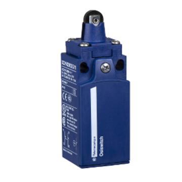 施耐德电气/Schneider Electric XCKN2102P20C限位开关