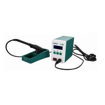 世达数显无铅焊台,防静电型,02002A