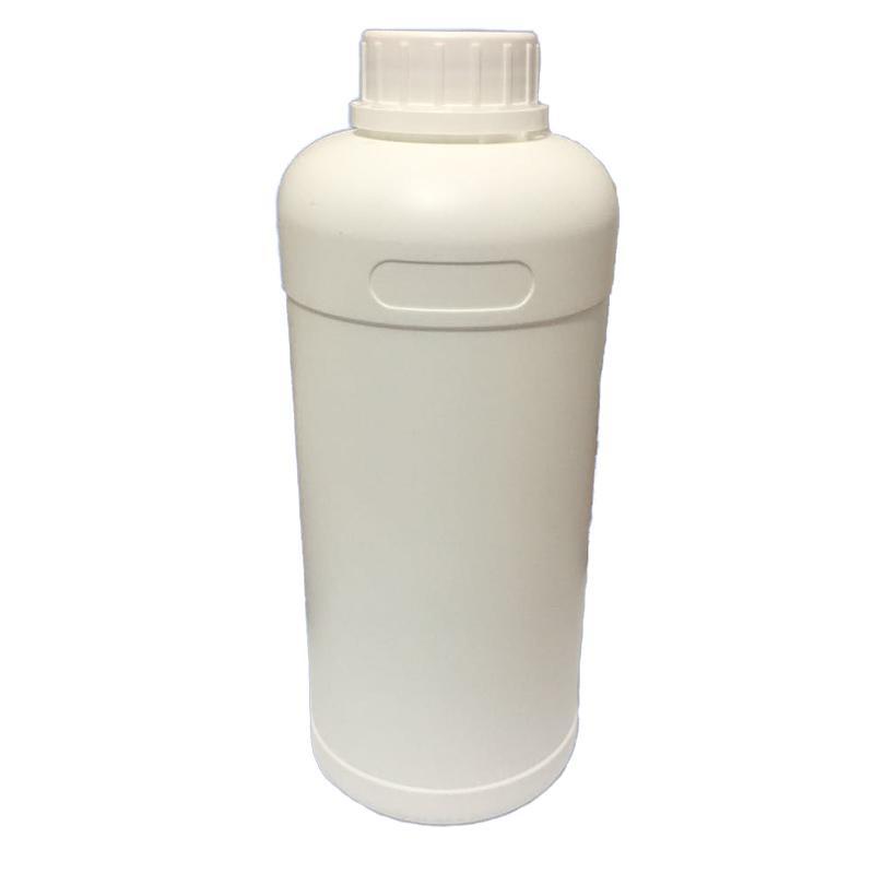 PE塑料瓶,1L圆瓶