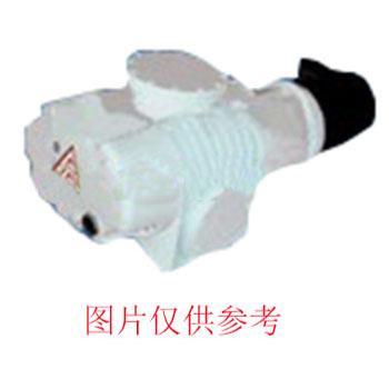 江阴天田 活塞环一套 罗茨真空泵型号ZJ-150TF