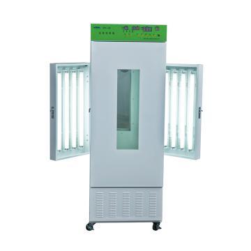 光照培养箱,SPX-250-GB