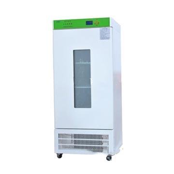 生化培养箱,控温范围0~60,SPX-400F-Ⅱ