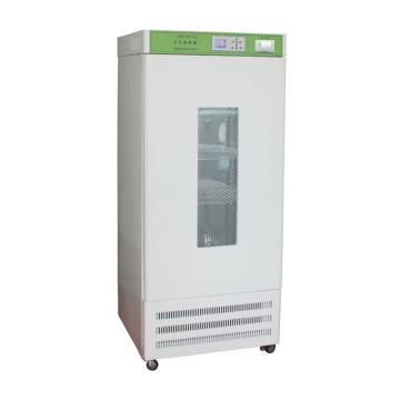 生化培养箱,控温范围5~50℃,SPX-250F-Ⅲ