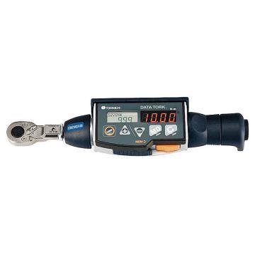 数字式扭力扳手,2-10N.m,CEM10N3*8D-G