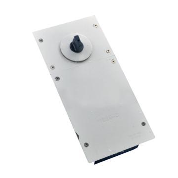 地弹簧,规格:H-220B