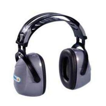 代尔塔103009 Venitex F1英特拉各斯高性能耳罩