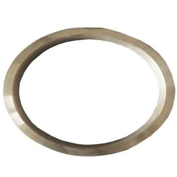 川工泵业 口环 IH80-65-160/7.5离心泵,外径110mm,内径95mm,宽15.5mm
