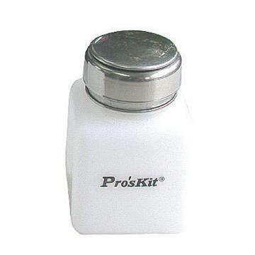 宝工 Pro'skit酒精瓶,4 oz/114 ml,MS-004