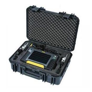 Easy-Laser 对中仪,E710
