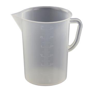 塑料量杯,3000ml,1个
