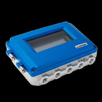 菲舍 綜合保護儀,防護等級:IP65通訊接口 RS-485,KE-100W