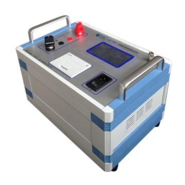 豪克斯特/HXOT 回路电阻测试仪,LR100