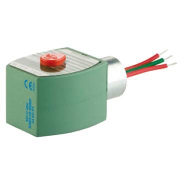 ASCO 电磁阀线圈,238610-058-D