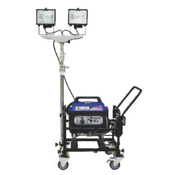 凯瑞 升降式照明装置 KLG726A 白光 单位:个