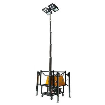 凯瑞 自动装卸移动照明灯塔 KLG797 单位:个