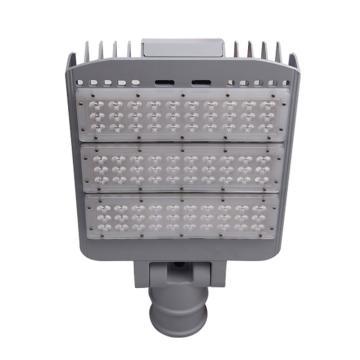 凯瑞 LED路灯,KRL3040-90W 白光,不含灯杆,单位:个
