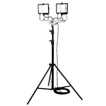 凯瑞 LED升降式照明装置 KLF716 功率2X80W 单位:个