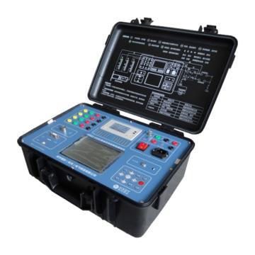豪克斯特/HXOT 高压开关特性测试仪,HXOT450D