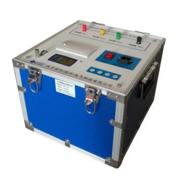 豪克斯特/HXOT 大地网接地电阻测试仪,HXOT520A