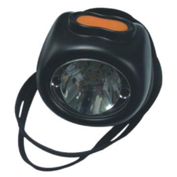 凯瑞 LED防爆头灯,KLE505A 功率3W 单位:个