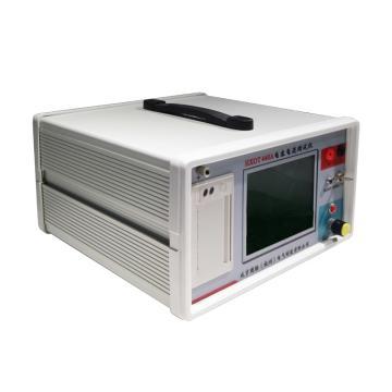 豪克斯特/HXOT 全自动电容电流测试仪,HXOT440A