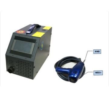 豪克斯特/HXOT SF6定量检漏仪,Smart9B