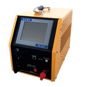 豪克斯特/HXOT 智能蓄电池活化仪,HX2612