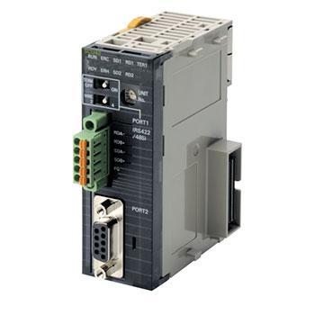 欧姆龙OMRON 中央处理器/CPU,CJ1W-SCU42
