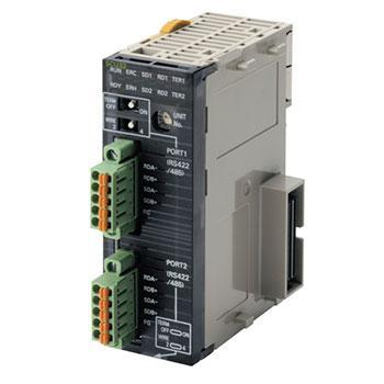 欧姆龙OMRON 中央处理器/CPU,CJ1W-SCU32