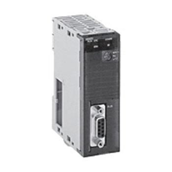 欧姆龙OMRON 中央处理器/CPU,CJ1W-PRM21