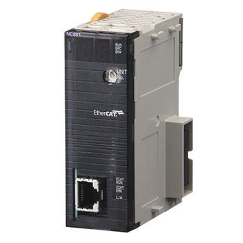 欧姆龙OMRON 中央处理器/CPU,CJ1W-NC281
