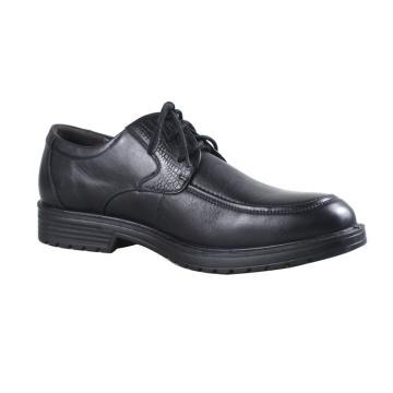 安邦 G7008 6kv绝缘鞋,男款,(同型号150双起订),43