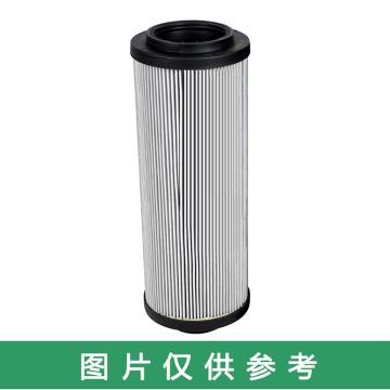 川润 齿轮箱油泵滤芯,EET002-10F10W25B
