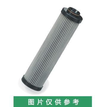 伊顿威格士/EATON VICKERS液压站滤芯,01.E.30.10VG.30.E.P