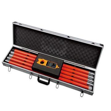 艾斯米特/SMETER 高压钳形电流表,S290