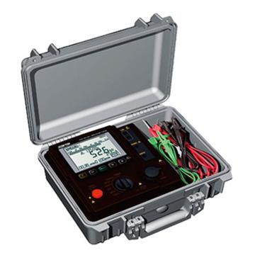 艾斯米特/SMETER 绝缘电阻测试仪,S328