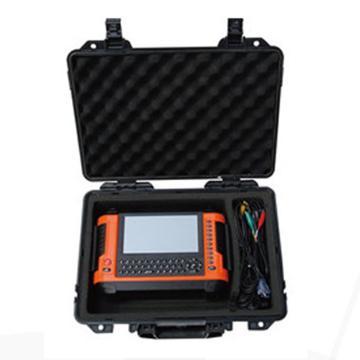 艾斯米特/SMETER 便携式三相电能表现场校验仪,S5860A+
