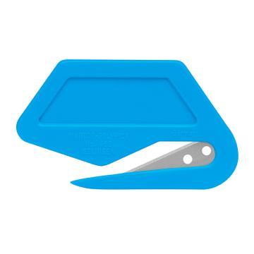Martor 安全刀具,隐藏式POLYPICK安全刀,469