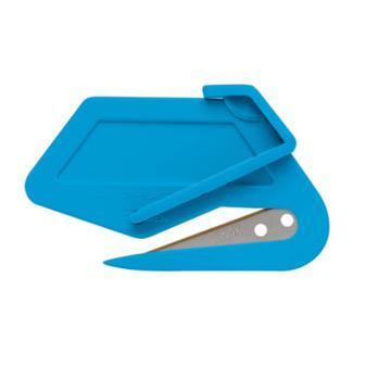 Martor 安全刀具,隐藏式PLASTICUT安全刀,102000