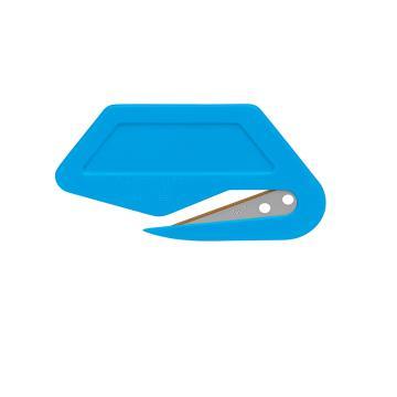 Martor 安全刀具,隐藏式CARDY-TIN安全刀,2469