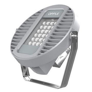 欧普 LED 天棚灯 鹏奕 120W 白光 IP65 发光角度60°,单位:个